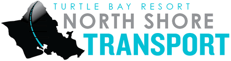 North Shore Transport