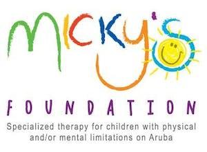 Micky's Foundation