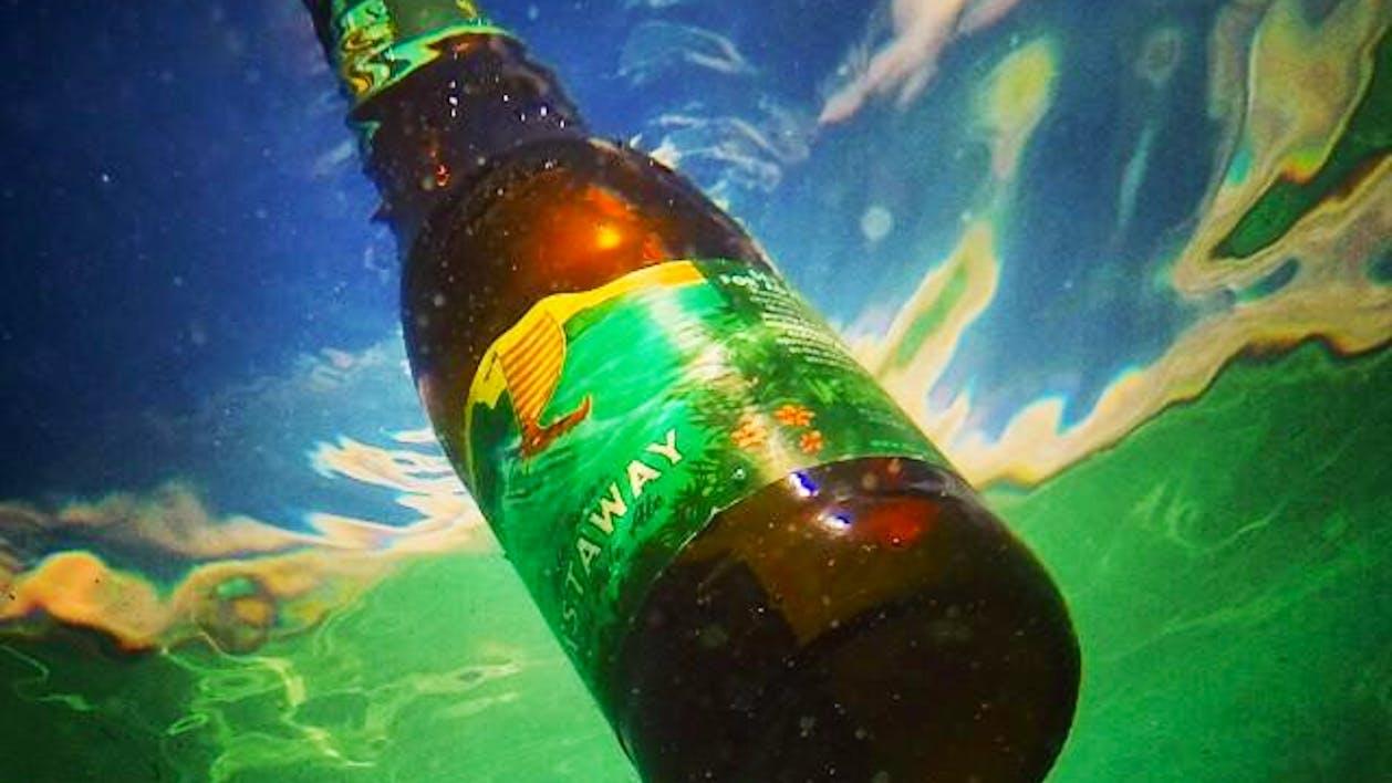Big Island Brewery Tour