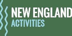 New England Activities