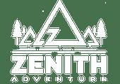 Zenith Adventure