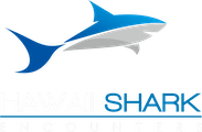 Hawaii Shark Encounters