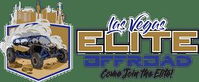 Las Vegas Elite Offroad