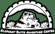 Elephant Butte Adventure Center
