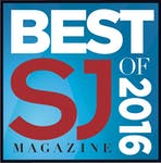 Best of 2016 by SJ Magazine