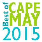 2015-Best-of-Cape-May-logo