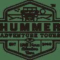 Hummer Adventure Tours