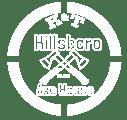 K&T Hillsboro Axe House