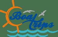 Boatrips