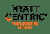 Hyatt Centric Dublin