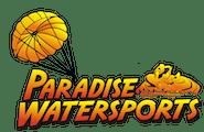Paradise Watersports LLC