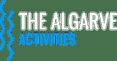 The Algarve Activities