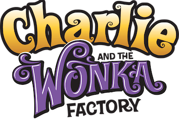 Charlie and the Wonka Factory
