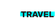 I Will Travel Again