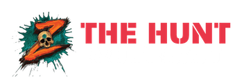The Hunt: AZ Zombie Assault