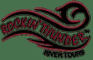 Rockin Thunder River Tours