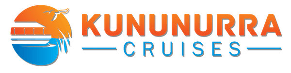 Kununurra Cruises