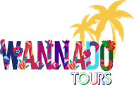 Wannado Tours