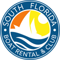 South Florida Boat Rental