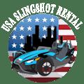 USA Slingshot Rental