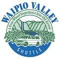 Waipio Valley Shuttle