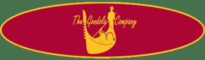 The Gondola Company