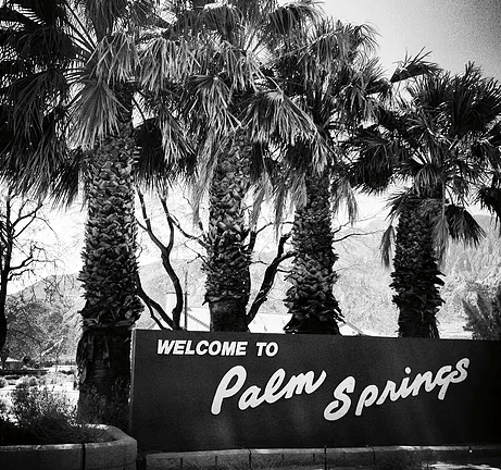 Palm Spring Celebrity Tours | Visit Celebrity Homes in Palm ... on map of spring valley, map of thermal, map of las vegas, map of w palm beach, map of royal palm beach, map of steamboat springs colorado, map of the greenbrier, map of tarpon springs fl, map of eureka springs arkansas, map of cancún, map of seattle area, map of the inland empire, map of highland, map of topanga, map of west palm, map of thousand palms, map of sun city palm desert, map of north palm beach county, map of silver spring, map of laytonville,