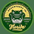 Adventures in Florida