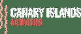 Canary Islands Activities