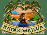 singles in wailua hi
