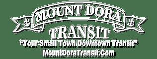 Mount Dora Transit