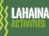 Lahaina Activities