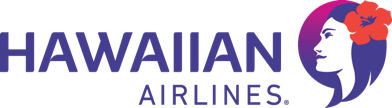 Hawaiian Airlines Activities
