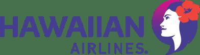 Hawaiian Airlines Activities