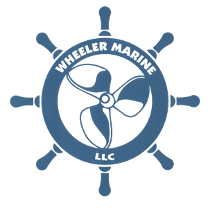 Wheeler marine llc