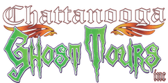 Chattanooga Ghost Tours, Inc.