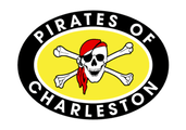 Pirates of Charleston