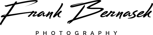 Frank Bernasek Photography