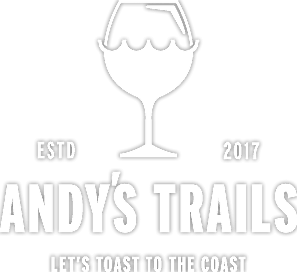 Andys Trails