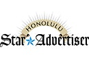star-advertiser.130px