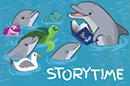 news_dqb.storytime.0215.sm
