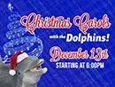 dqb.christmascarols.websm