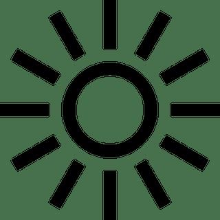 sun-sunny-378365_960_720