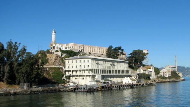 San Francisco Bay Cruise San Francisco Tours Amp Activities