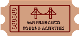 San Francisco Tours & Activities