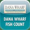 Fish-Count-App1