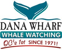 Logo-Whale-Watching