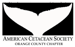 logo for ACS Orange County