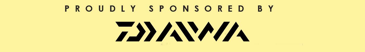 halibut sponsor okuma logo