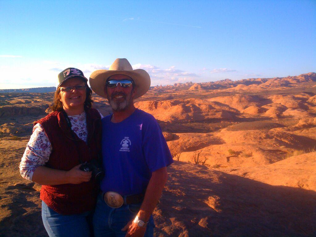 moab cowboys 2